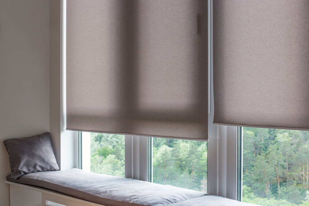 are motorized blinds worth it